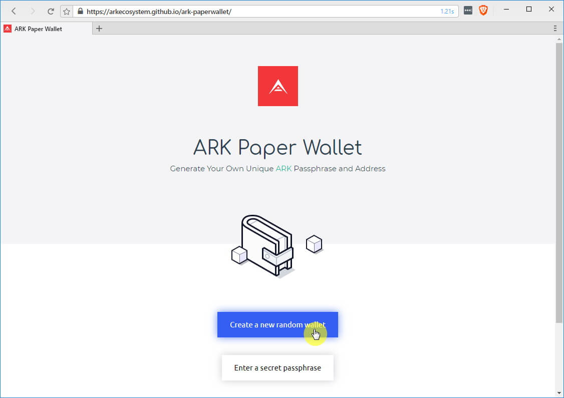 Ark coin staking calculator rate / Trippki ico 9000 kb