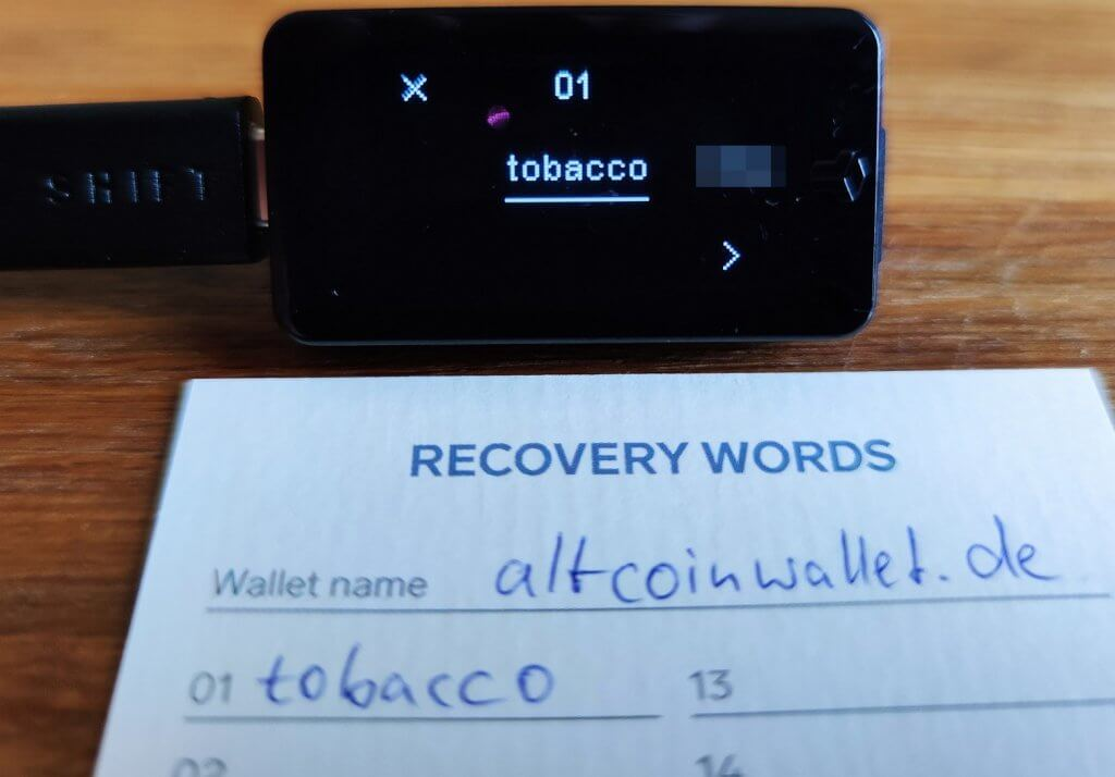 bitbox 08 recovery1